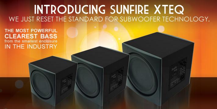product-sunfire