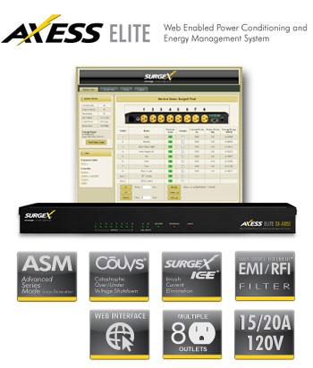 product-surgex-axess-elite